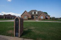 Home for sale: 10015 E. Keri St., Danville, AR 72833