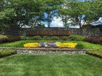 Home for sale: 910 Sunset Ridge Dr., Lot 102, Franklin, TN 37069