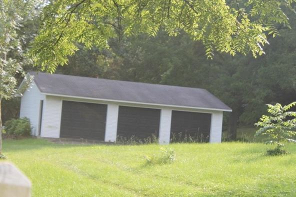 5702 Greenhill Blvd., Fort Payne, AL 35968 Photo 44