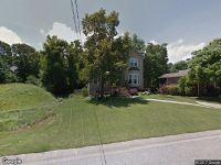 Home for sale: Weatherford, Birmingham, AL 35242
