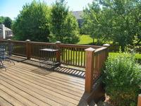 Home for sale: 9502 Farmstead Ln., Louisville, KY 40291