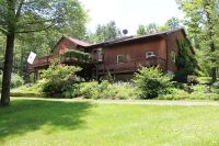 Home for sale: 201 Swamp School Rd., Corning, NY 14830