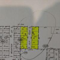 Home for sale: 1300 Alp St. S., Bay City, MI 48706