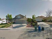 Home for sale: Bridgegate, Paso Robles, CA 93446