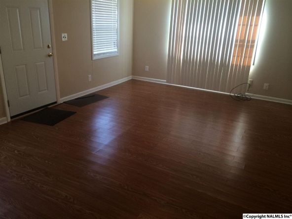 315 N.W. 13th Avenue Nw, Decatur, AL 35601 Photo 6