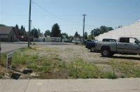 Home for sale: 224 Idaho, American Falls, ID 83211