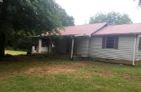 Home for sale: Otis Plunk, Bethel Springs, TN 38315