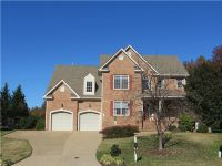 Home for sale: 5119 Gleneagles Way, Suffolk, VA 23435