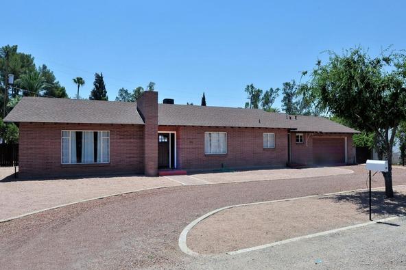 121 S. Creciente, Tucson, AZ 85711 Photo 2