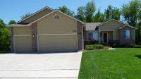 Home for sale: 4636 N. Cheltenham Ct., Park City, KS 67219