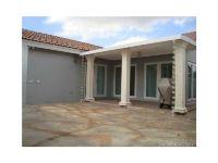 Home for sale: 11310 Southwest 24 Te, Miami, FL 33165