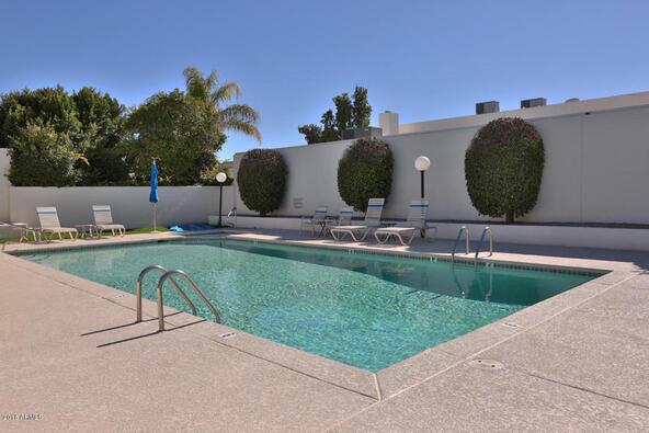 6814 N. 72 Nd Pl., Scottsdale, AZ 85250 Photo 28