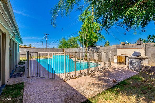 423 N. 73rd Pl., Scottsdale, AZ 85257 Photo 26
