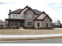 Home for sale: 1625 Willow Wind Ct., Marietta, GA 30066