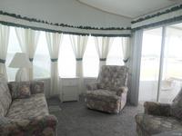 Home for sale: 6633 53rd Ave. East #D79, Bradenton, FL 34203