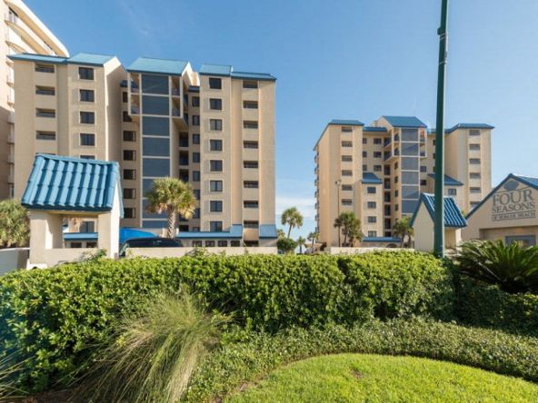 26072 Perdido Beach Blvd., Orange Beach, AL 36561 Photo 1