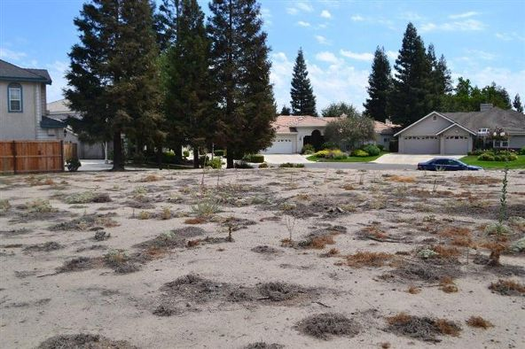 922 E. Ridgecrest Dr., Fresno, CA 93730 Photo 22