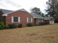 Home for sale: 902 Treemont Rd. N.W., Wilson, NC 27896