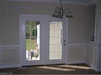 Home for sale: 23 Jonathan Creek Dr., Etowah, NC 28792