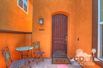 52210 Rosewood Ln., La Quinta, CA 92253 Photo 7