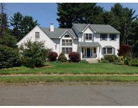 Home for sale: 49 Cardinal Ln., Westfield, MA 01085