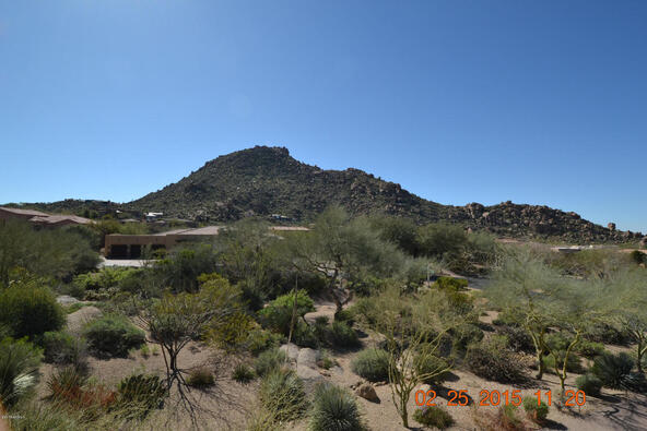 11154 E. Desert Troon Ln., Scottsdale, AZ 85255 Photo 30