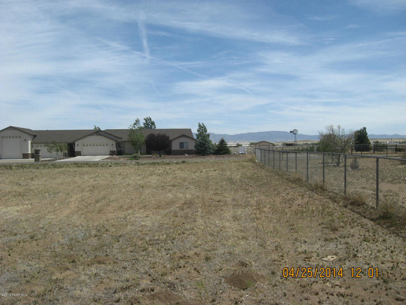 1174 Chuck Wagon Ln., Chino Valley, AZ 86323 Photo 120