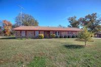 Home for sale: 8395 A Fm 127, Mount Pleasant, TX 75686