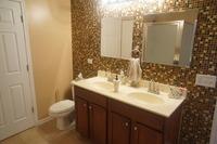 Home for sale: 2461 Saddle Ridge Dr., Joliet, IL 60432
