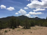 Home for sale: 44 B Ranchitos Rd., Sandia Park, NM 87047