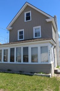 Home for sale: 408 S. Main St., Cape May Court House, NJ 08210