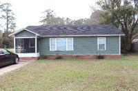 Home for sale: 1403 River St., Valdosta, GA 31601