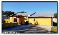Home for sale: 120 Pelican, Kaplan, LA 70548