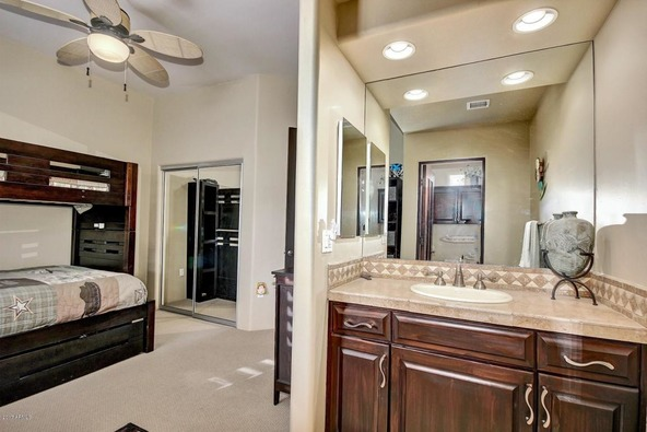 15641 N. Cabrillo Dr., Fountain Hills, AZ 85268 Photo 32