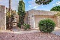 Home for sale: 4315 E. Glenrosa Avenue, Phoenix, AZ 85018