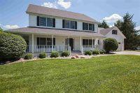 Home for sale: 1200 Greystone Pl., Manhattan, KS 66503