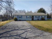 Home for sale: 409 Jenette Dr., Utica, NY 13502