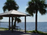 Home for sale: 173 Vine Cir., Punta Gorda, FL 33982