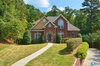 Home for sale: 201 Arbor Ct., Chelsea, AL 35147