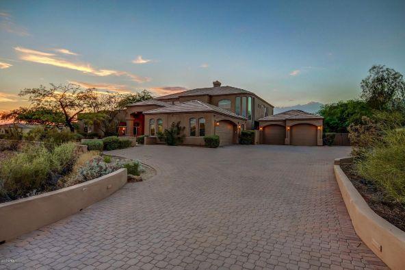 12712 E. Turquoise Avenue, Scottsdale, AZ 85259 Photo 19