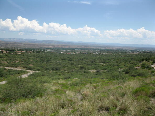 1300-1499 W. Kiva Trail, Clarkdale, AZ 86324 Photo 4