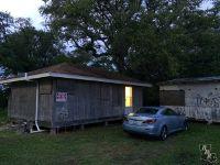 Home for sale: 174 Adam Ln., Grand Isle, LA 70358