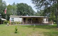 Home for sale: 22553 88th St., Live Oak, FL 32060