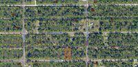Home for sale: 608 Magnolia Dr., Indian Lake Estates, FL 33855