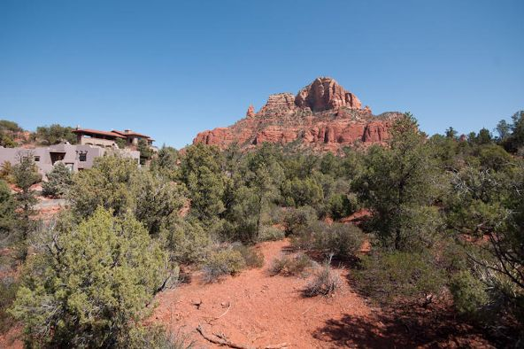 325 Acacia, Sedona, AZ 86336 Photo 7