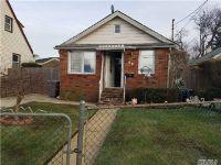 Home for sale: 96 Westbury Blvd., Hempstead, NY 11550
