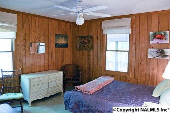 93 County Rd. 600, Mentone, AL 35984 Photo 6