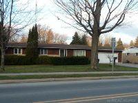 Home for sale: 7185 Huron Ave., Lexington, MI 48450