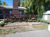 Home for sale: 2859 E. 634 N., Roberts, ID 83444