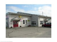 Home for sale: 89 Main St., Machias, ME 04654